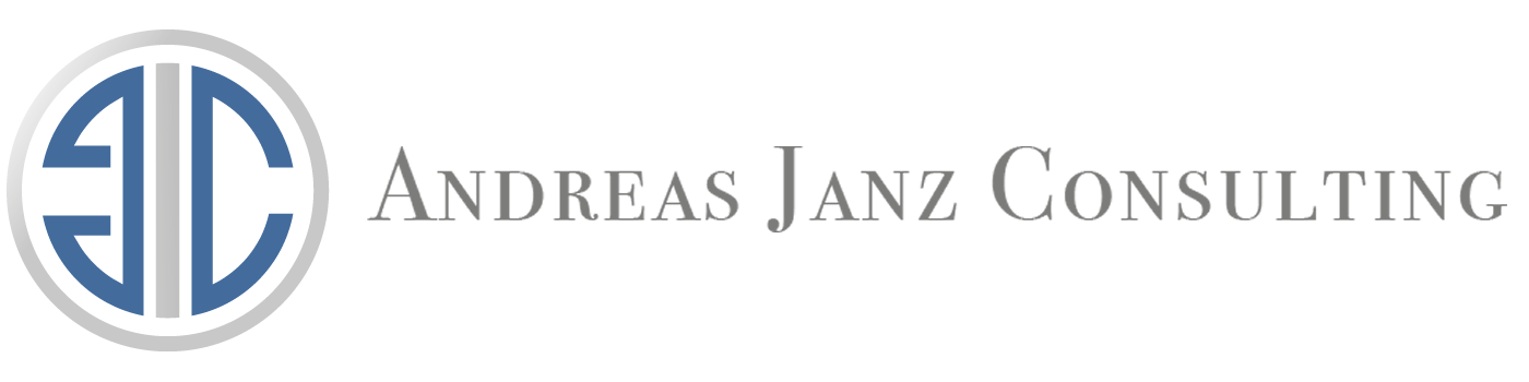 Andreas Janz Consulting